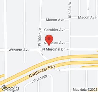 9911 Nicholas Ave