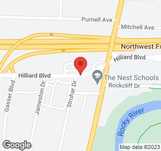 19373 Hilliard Blvd