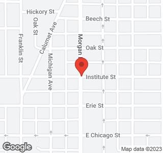 305 Institute Street