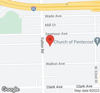 3441 Erin Ave