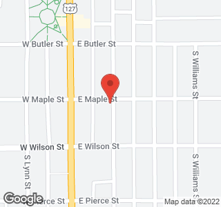 304 S.Walnut St.