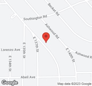 3159 Livingston Rd