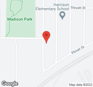 2113 Halstead Ave