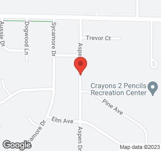 109 Aspen Drive