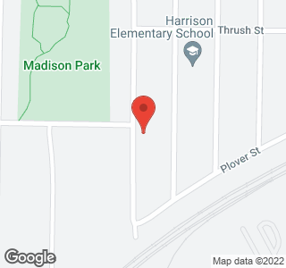 2109 Halstead Ave