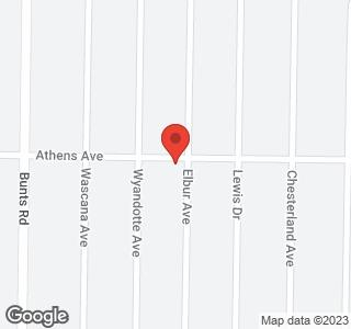 2106 Elbur Ave