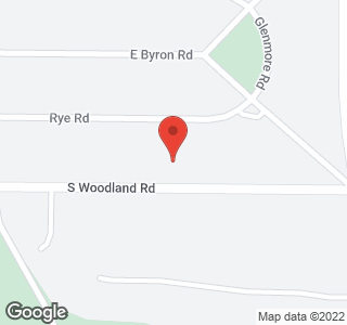22411 South Woodland Rd