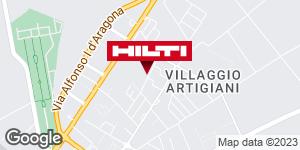 Hilti Store BARI