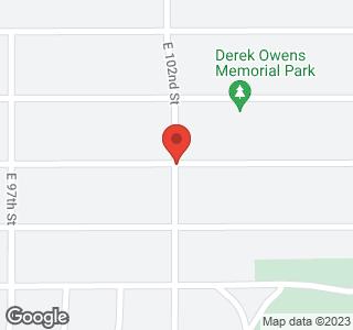 10205 Mount Auburn Ave