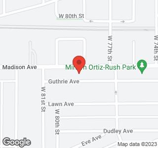 7903 Madison Ave