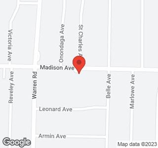 14567 Madison Ave