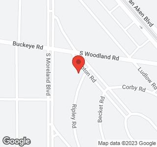 2928 Hampton Rd