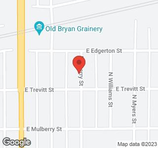 415 N. Cherry St.