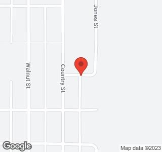 805 Pleasant Street
