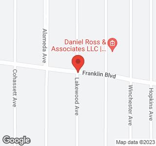 1549 Lakewood Ave
