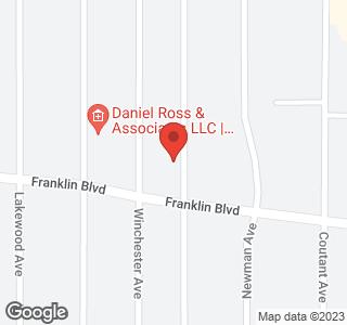 1522 Hopkins Ave