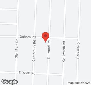 508 Elmwood Rd