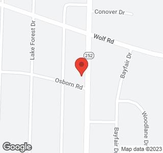 504 Columbia Rd