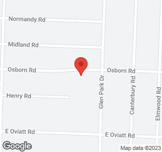 26521 Osborn Rd.