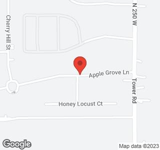 295 Apple Grove Lane