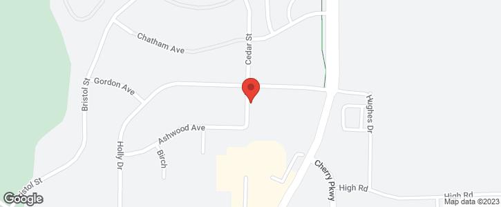 2224 Crabapple Drive Norwalk IA 50211