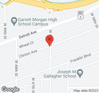 4508 Clinton Ave