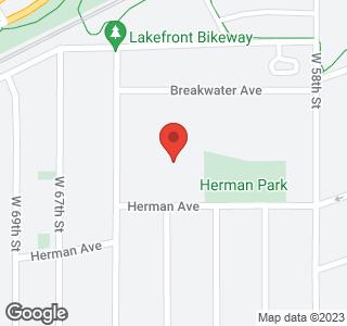 6400 Herman Ave