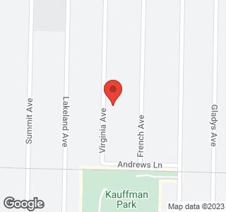 1265 Virginia Ave