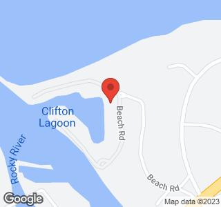 852 Beach Rd