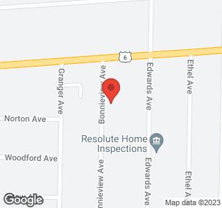 1221 Bonnieview Ave