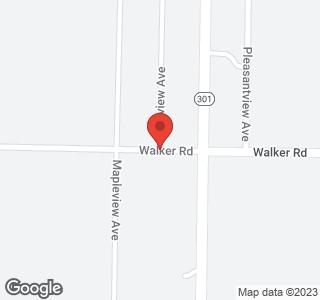 V/L Lakeview Ave