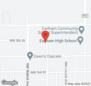 425 NW Elm Avenue
