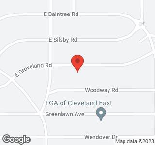 23808 East Groveland Rd