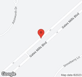 31549 Gates Mills Blvd