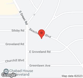 23112 Beachwood Blvd