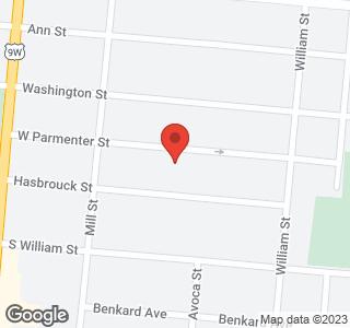 151 W Parmenter Street