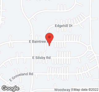 23810 East Baintree Rd