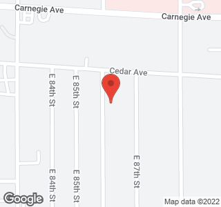 2175 East 86th St