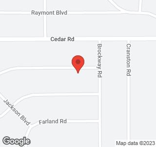 3614 Cedarbrook Rd
