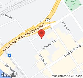 701 West Lakeside Ave