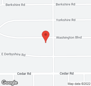3052 Washington Blvd