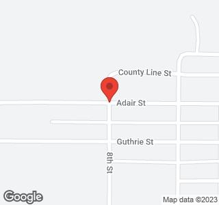 809 Adair Street