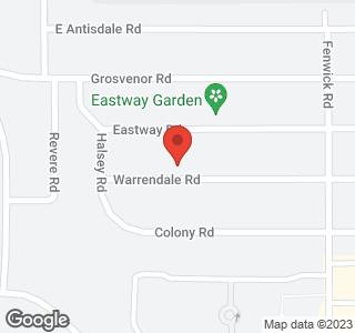 3781 Warrendale Rd