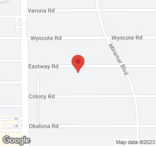 4056 Eastway Rd