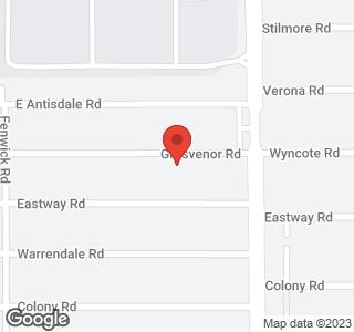 3948 Grosvenor Rd