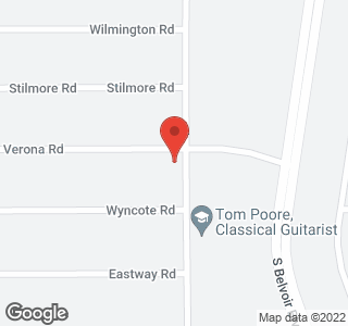4250 Verona Rd