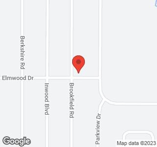 207 Brookfield Rd