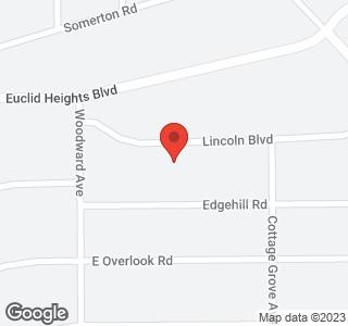 3016 Lincoln Blvd