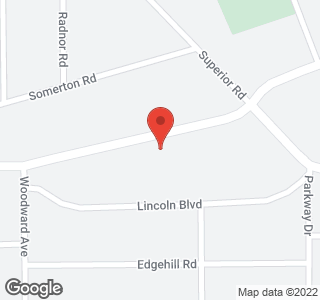 3040 Euclid Heights Blvd
