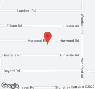 4188 Harwood Rd